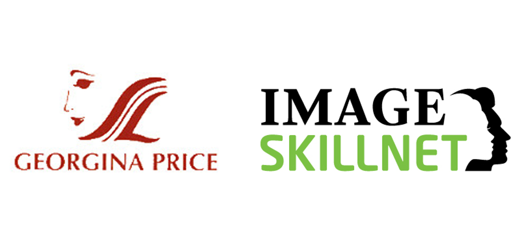 Partnership with Image Skillnet